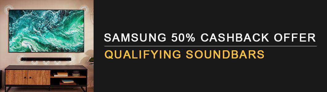 SAMSUNG-50-PROMO-SOUNDBARS
