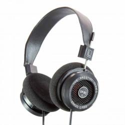 On-Ear Headphones - What Hi-Fi? Awards 2018