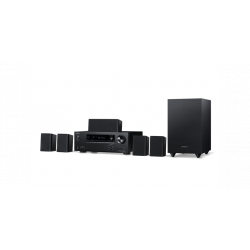 Receivers - Amps & Receivers - Home Cinema