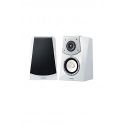 Manufacturer Refurbished Yamaha NS B901 Bookshelf Speakers