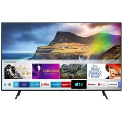 Samsung QLED 4K / 8K - Televisions - TV / Projectors
