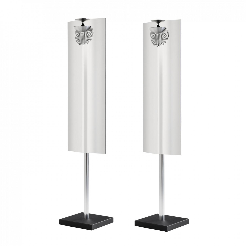 bang olufsen beolab 12 2 loudspeakers. Black Bedroom Furniture Sets. Home Design Ideas