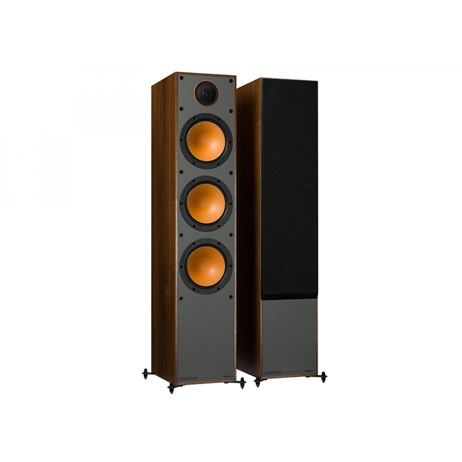 Monitor Audio Monitor 300 Floorstanding Speakers