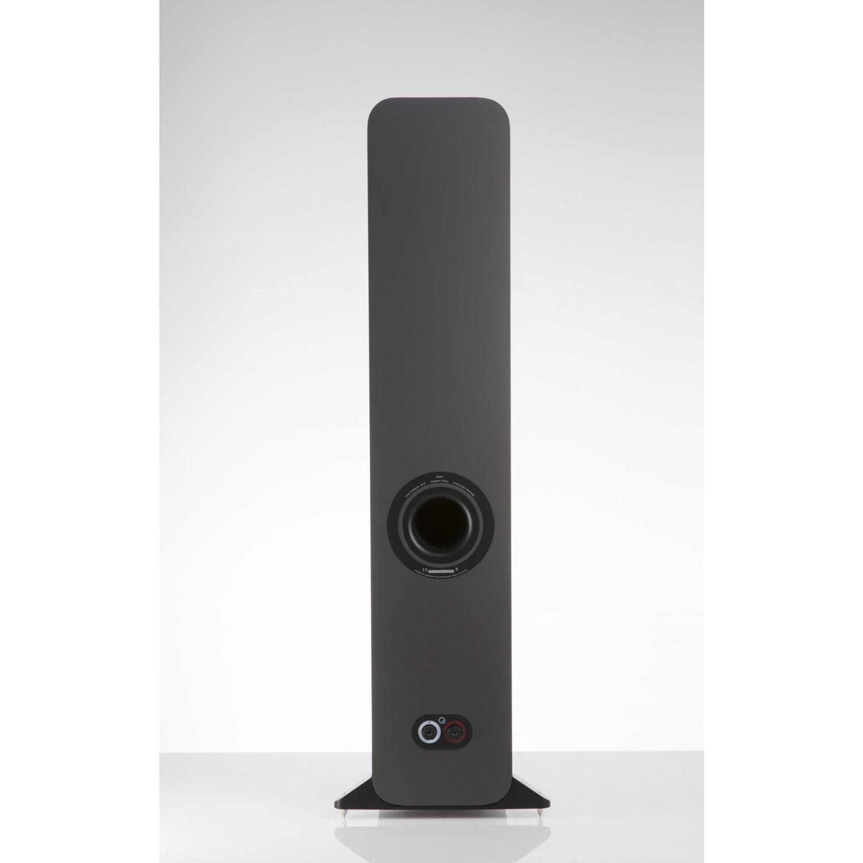 Q Acoustics Q 3050i