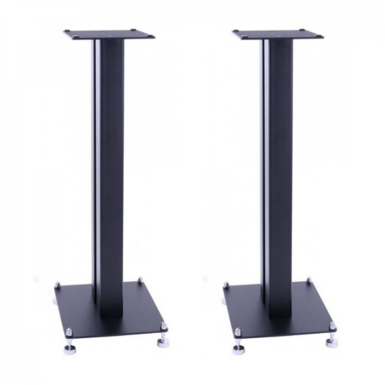Custom Design SQ 402 Speaker Stand