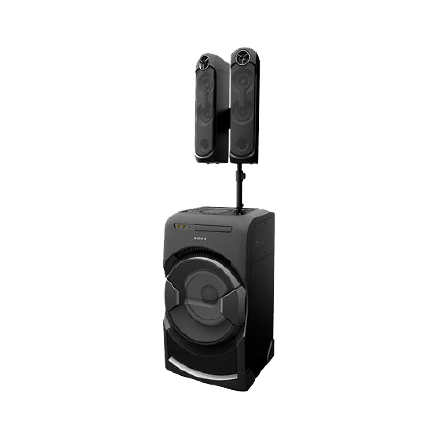 APII 20Study 20Guide 20G 20Respiratory 20Anatomy also R H500 likewise Showthread in addition Musical Fidelity M1 Cdt Cd Transport as well Bose Soundtouch Wireless Link Adapter. on teac sound system