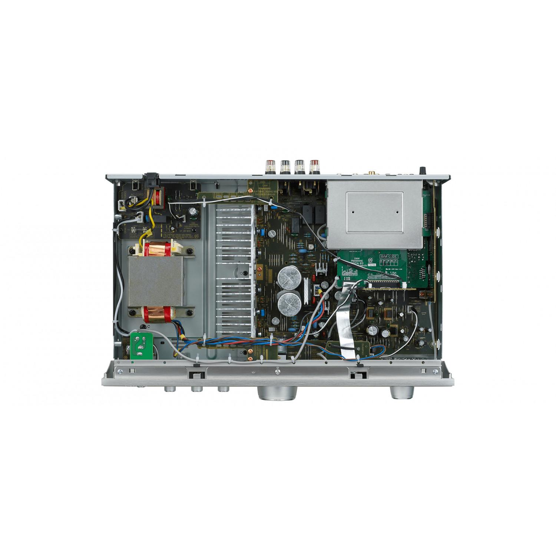 Denon PMA-800NE Integrated Amplifier