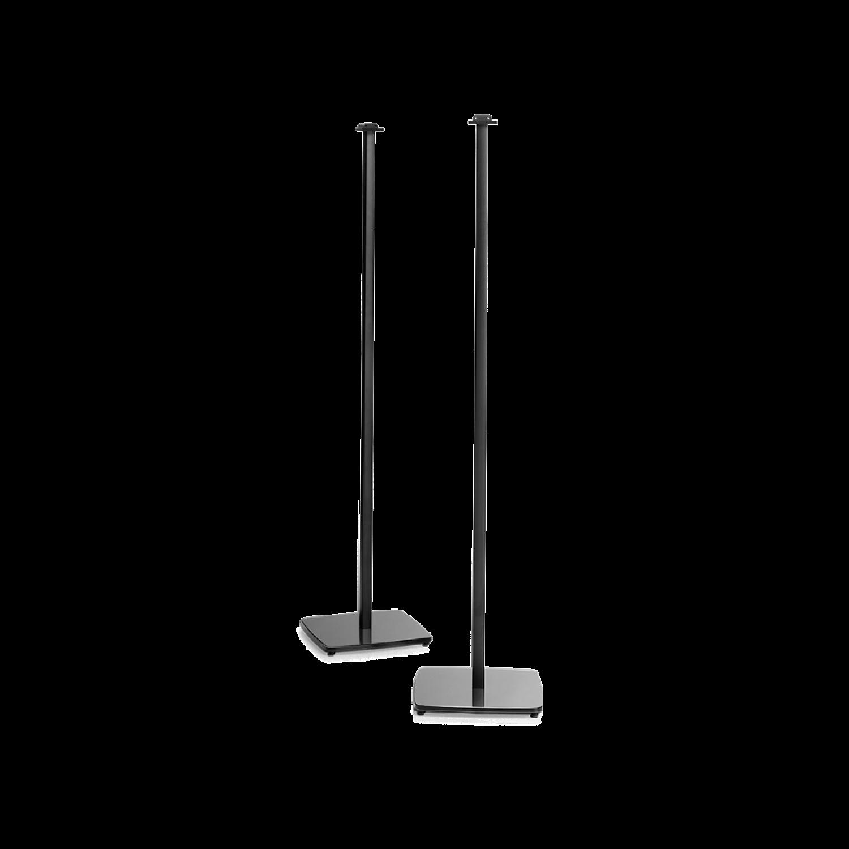 Bose 174 Omnijewel Floor Stands