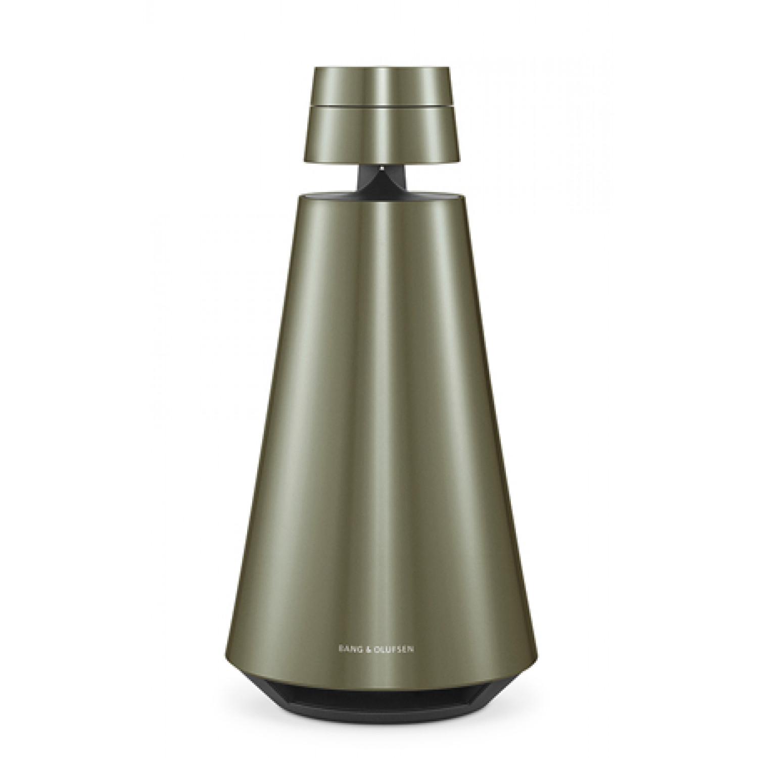 bang olufsen beosound 1 360 degree wireless speaker system. Black Bedroom Furniture Sets. Home Design Ideas