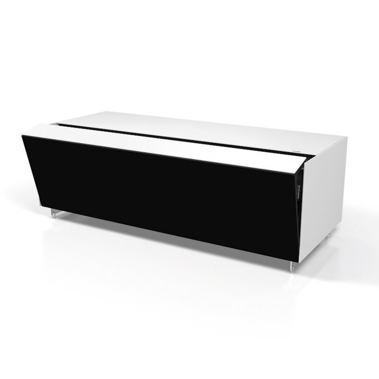 Spectral Cocoon spectral cocoon co5 tv cabinet