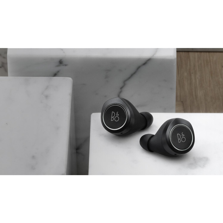 Sony earphones wireless bluetooth - oppo wireless earphones