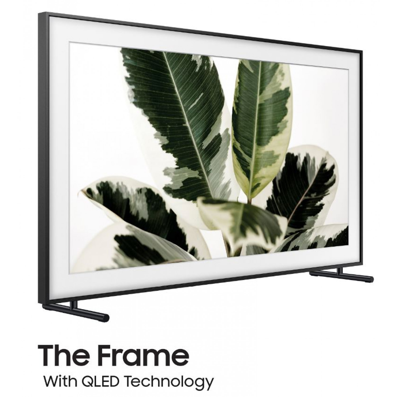 Samsung QE65LS03 QLED Frame 3 TV