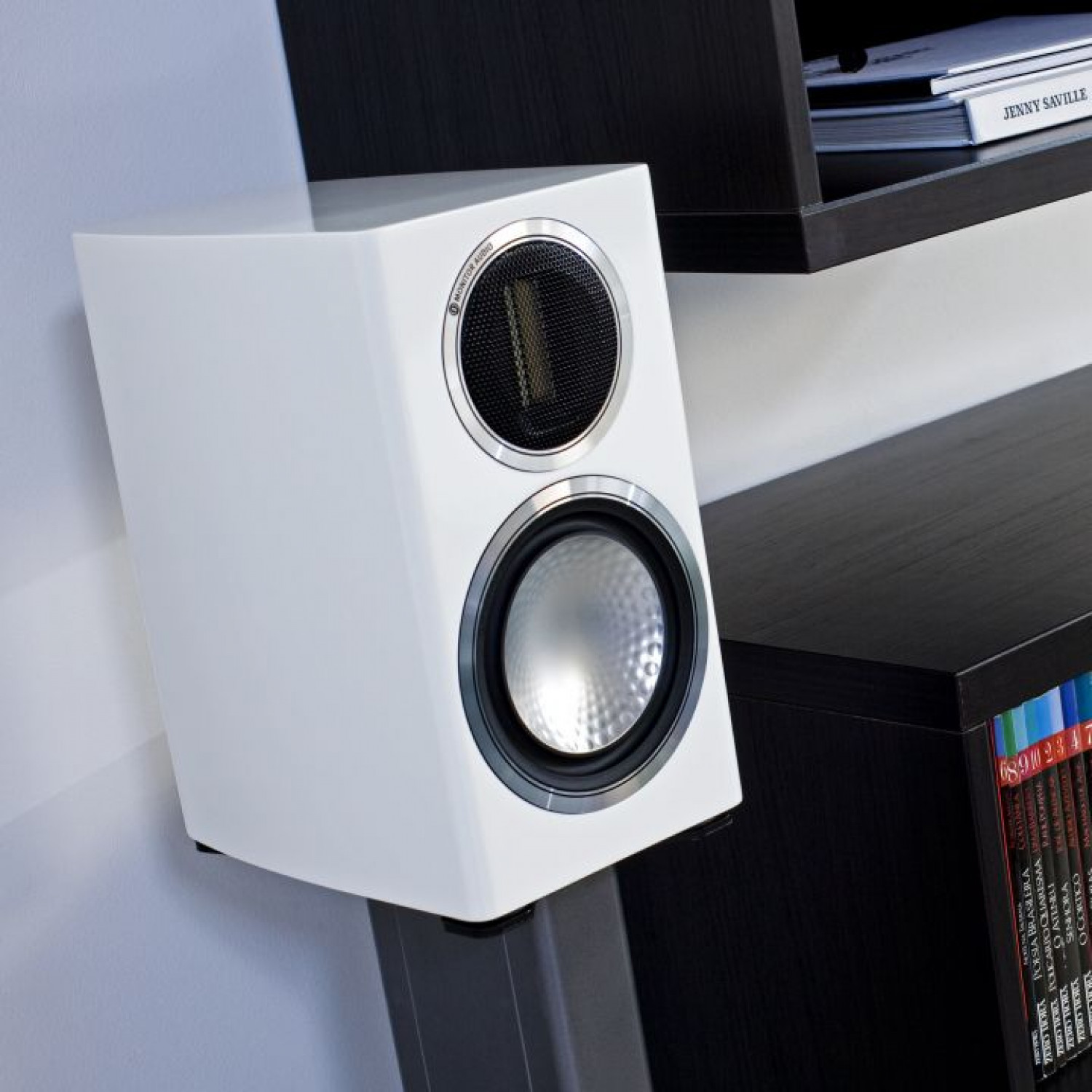 Monitor Audio Gold 50 Speakers