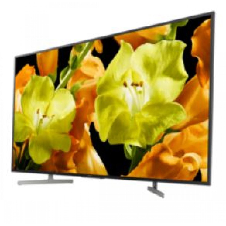 Sony Bravia KD65XG8196 LED 4K Ultra HD Smart TV