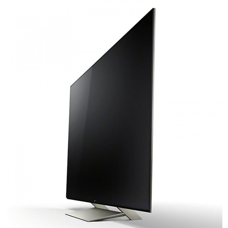 sony 65xe9005. sony kd-65xe9005 television 65xe9005