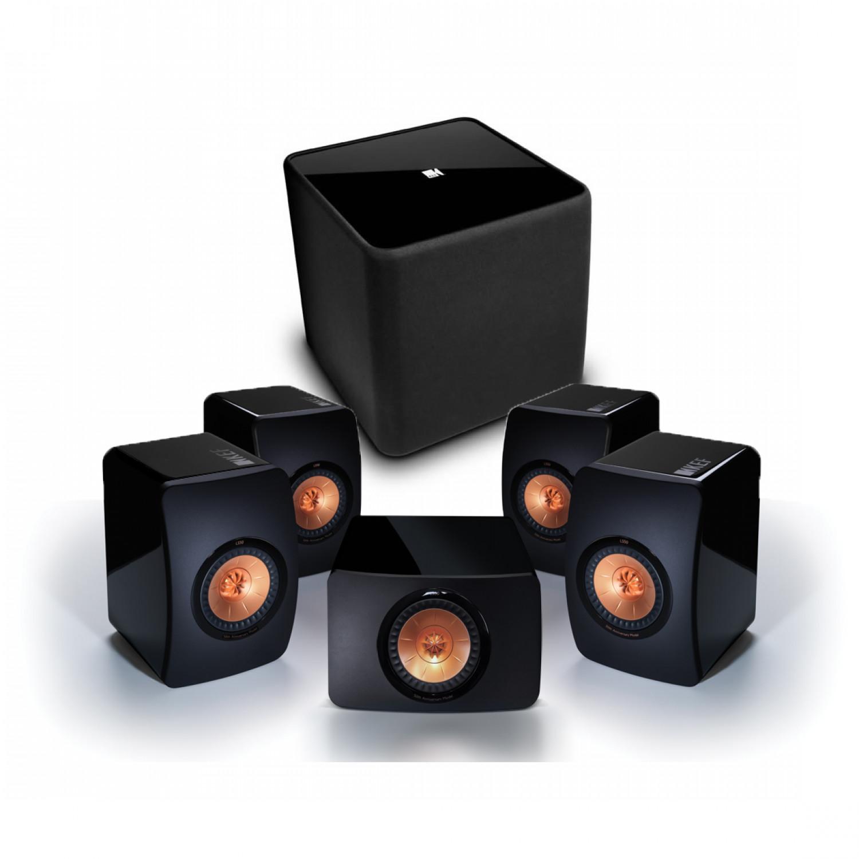 kef ls50 speakers. kef ls50 speakers