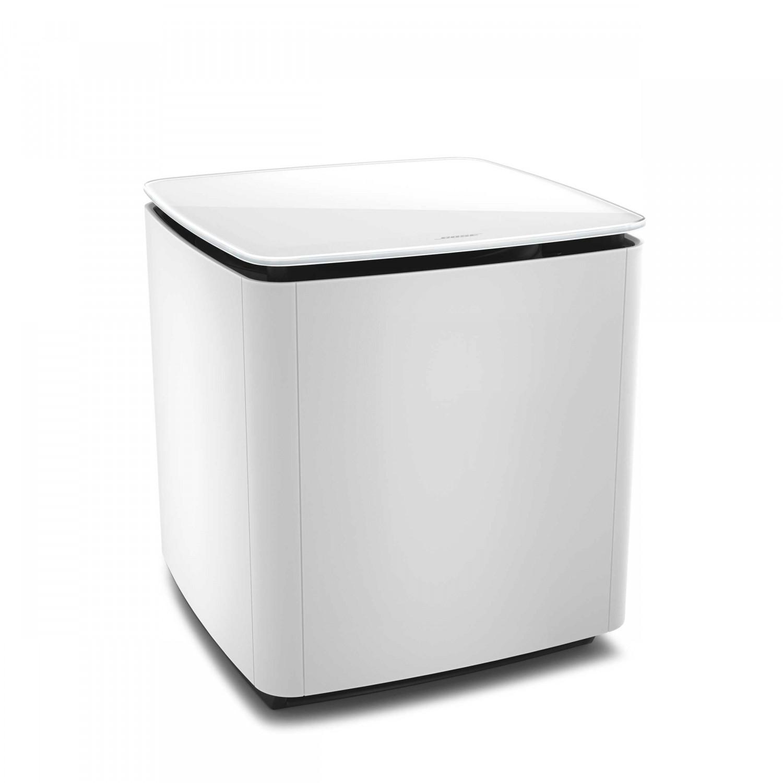 bose lifestyle 650 home cinema system. Black Bedroom Furniture Sets. Home Design Ideas