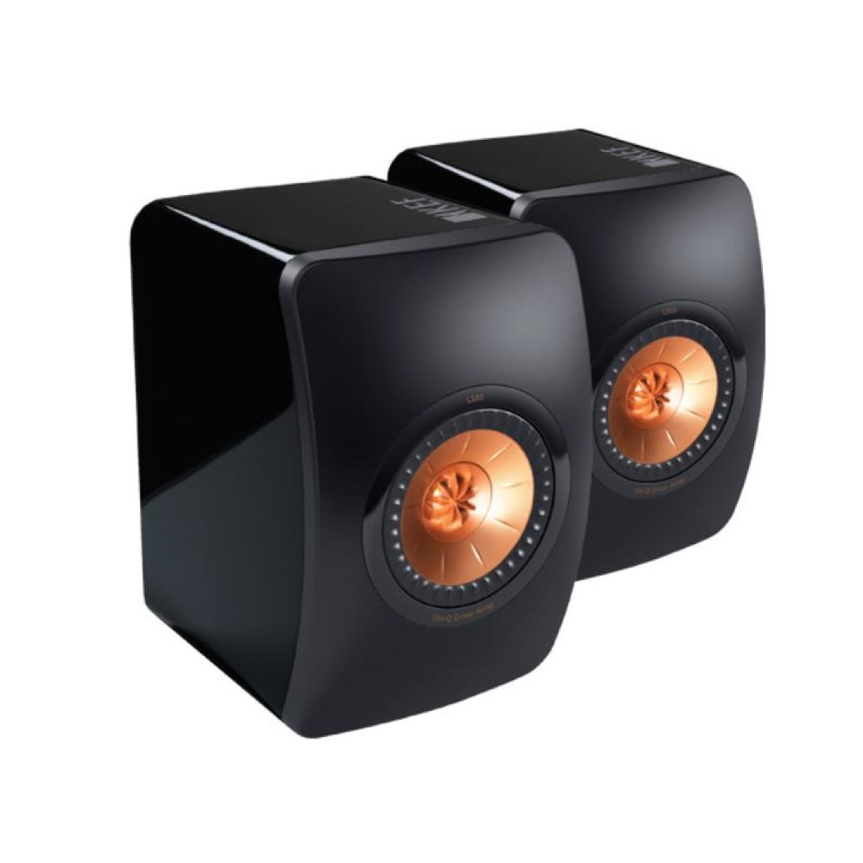 speakers hifi. kef ls50 bookshelf speakers hifi o