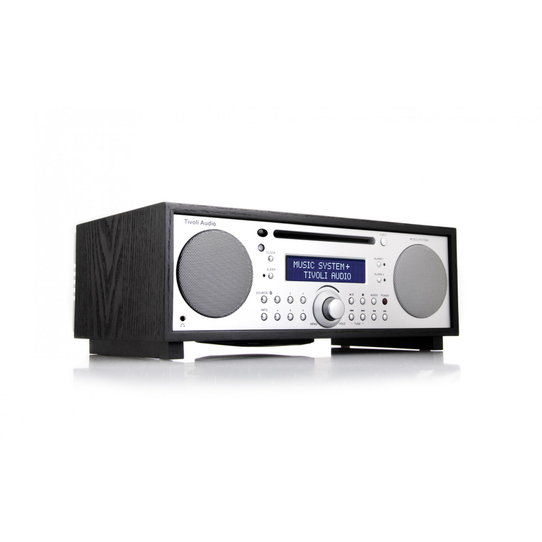 Leja Re 8d Audio Song Download: Tivoli Audio Music System