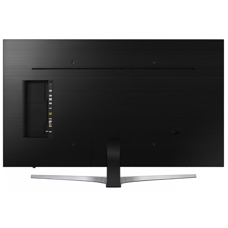 samsung ue65mu6400 led tv. Black Bedroom Furniture Sets. Home Design Ideas