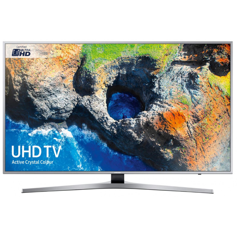 samsung tv types. samsung ue55mu6400 led tv tv types