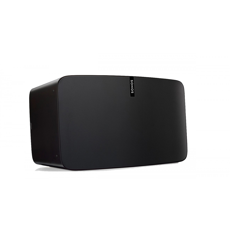 Sonos Play:5 Ultimate Wireless Smart Speaker for Streaming Music