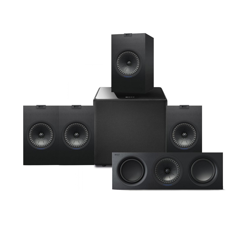 Kef q650c price