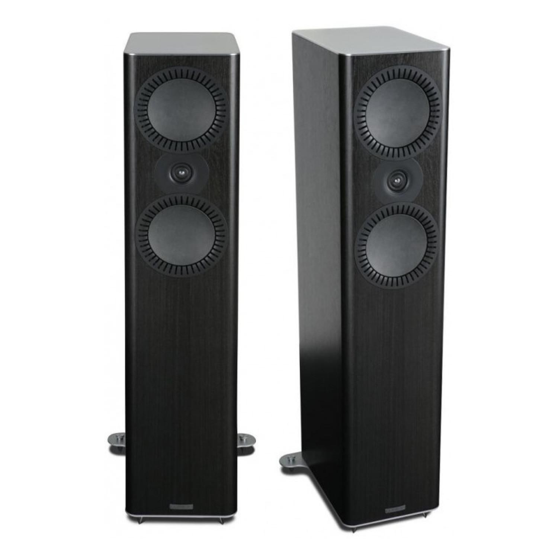 Mission QX-4 Floorstanding Speaker