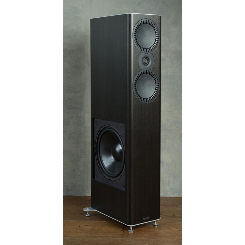 Mission Qx 5 Floorstanding Speakers
