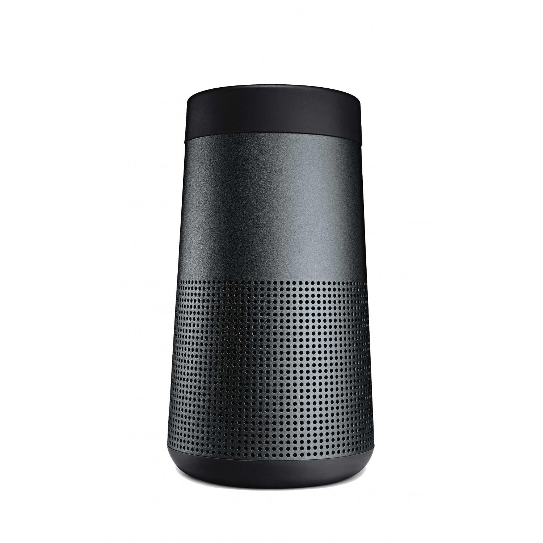 bose multifunctional wireless speaker