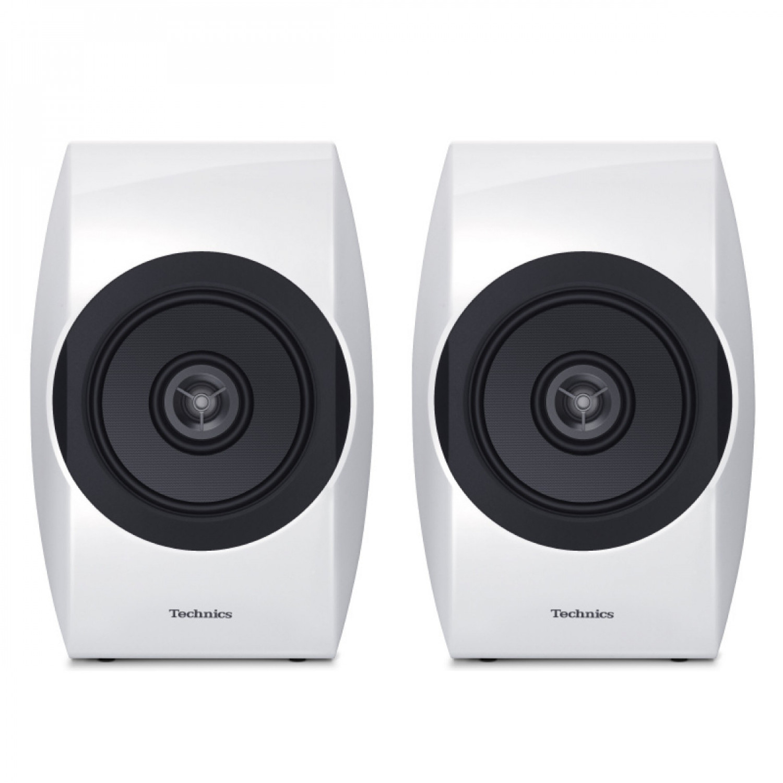 technics sb c700 bookshelf speakers. Black Bedroom Furniture Sets. Home Design Ideas
