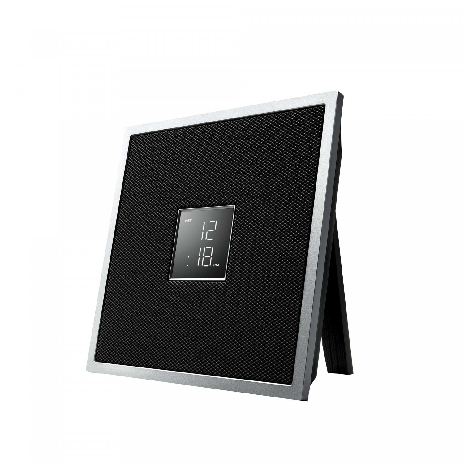 yamaha isx 18d compact hi fi with musiccast. Black Bedroom Furniture Sets. Home Design Ideas