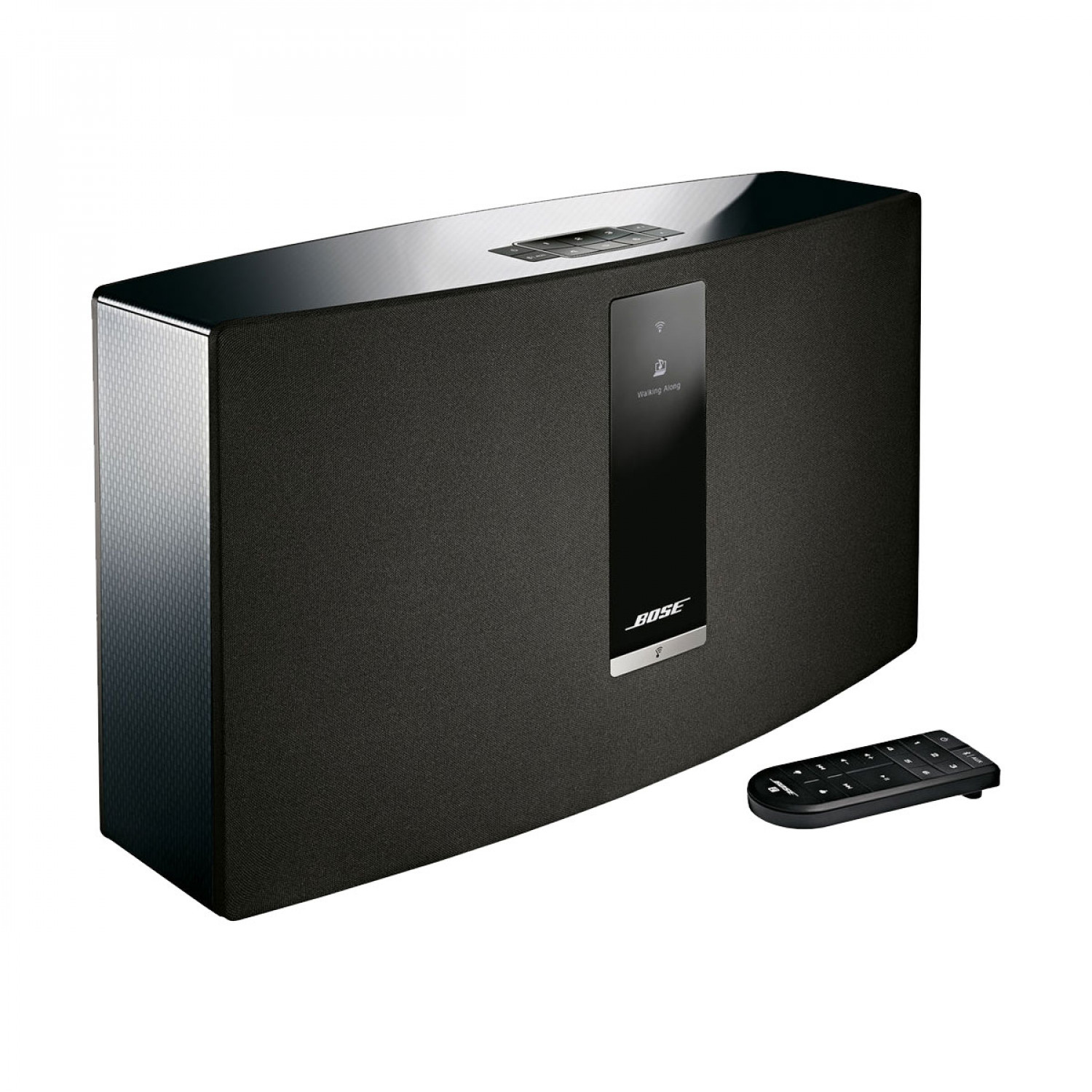 Product also Naim Mu So Wireless Music System besides 941582 furthermore Showthread likewise Bose  panion 2. on teac 2 1 sound system