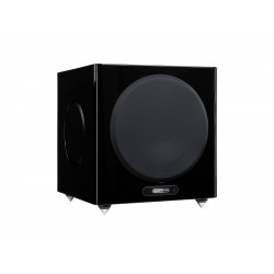 Monitor Audio Gold 5g C250 Centre Speakers