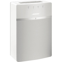 Bose® SoundTouch® Wireless Link