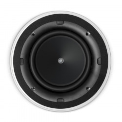 KEF Ci200TRb In-Ceiling Subwoofer on