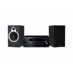 crx n470d based yamaha packages bundle offers hi fi. Black Bedroom Furniture Sets. Home Design Ideas