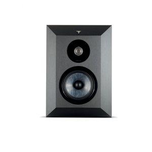 Focal Chora Surround Speaker
