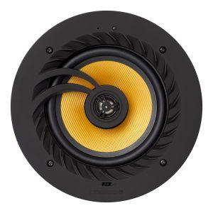 "Lithe Audio 6.5"" Bluetooth 5 Ceiling Speaker (SINGLE)"