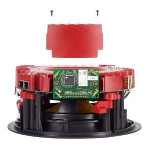 Lithe Audio WiSA Module Bolt-On