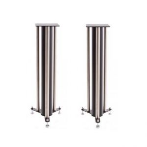Custom Design FS 103 Speaker Stand