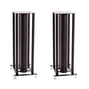 Custom Design FS 106 Speaker Stand