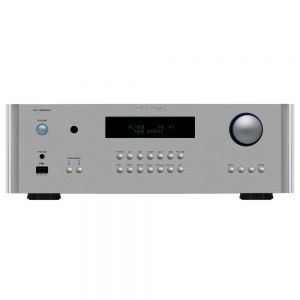 Rotel RA-1592MKII Integrated Amplifier