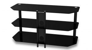 Techlink Dais 90 TV Stand