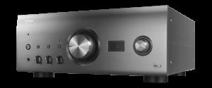 Denon PMA-A110 Integrated Amplifier - 110-Year Anniversary Series