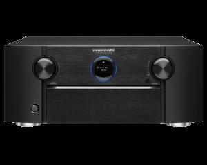 Marantz AV7706 AV Control Amplifier