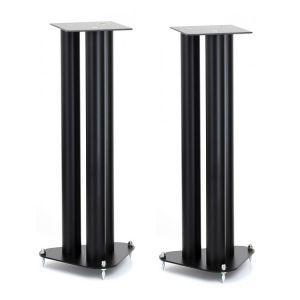 Custom Design RS 203 Speaker Stand