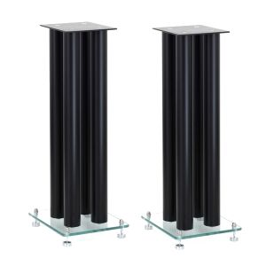 Custom Design RS 204 Speaker Stand