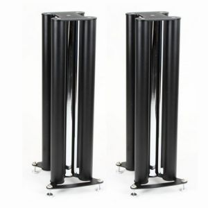 Custom Design FS 205 Speaker Stand