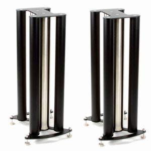 Custom Design FS 206 Speaker Stand